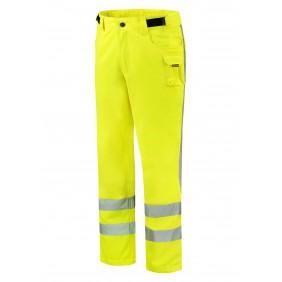 Spodnie robocze unisex RWS Work Pants