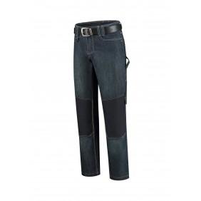 Spodnie robocze unisex Work Jeans