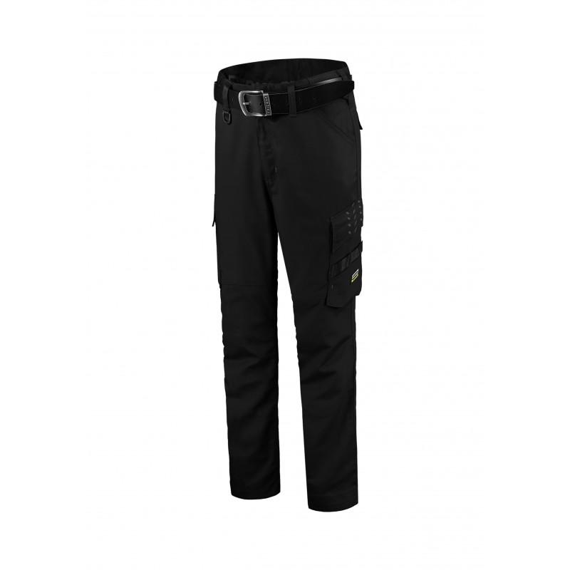 Spodnie robocze unisex Work Pants Twill