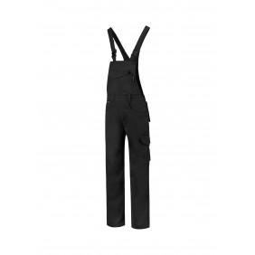 Spodnie robocze ogrodniczki unisex Dungaree Overall Industrial