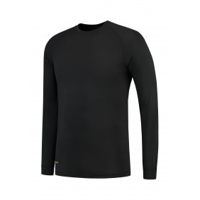 Koszulka unisex Thermal Shirt