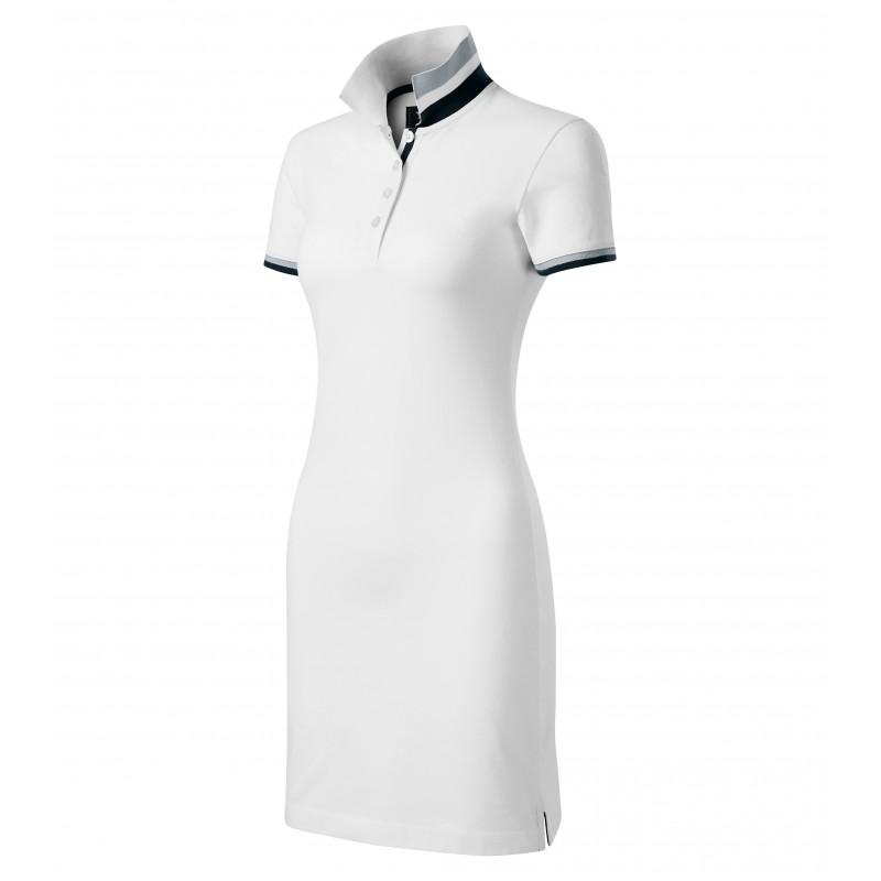 Sukienka damskie Dress up
