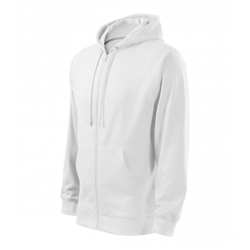 Bluza męska Trendy Zipper
