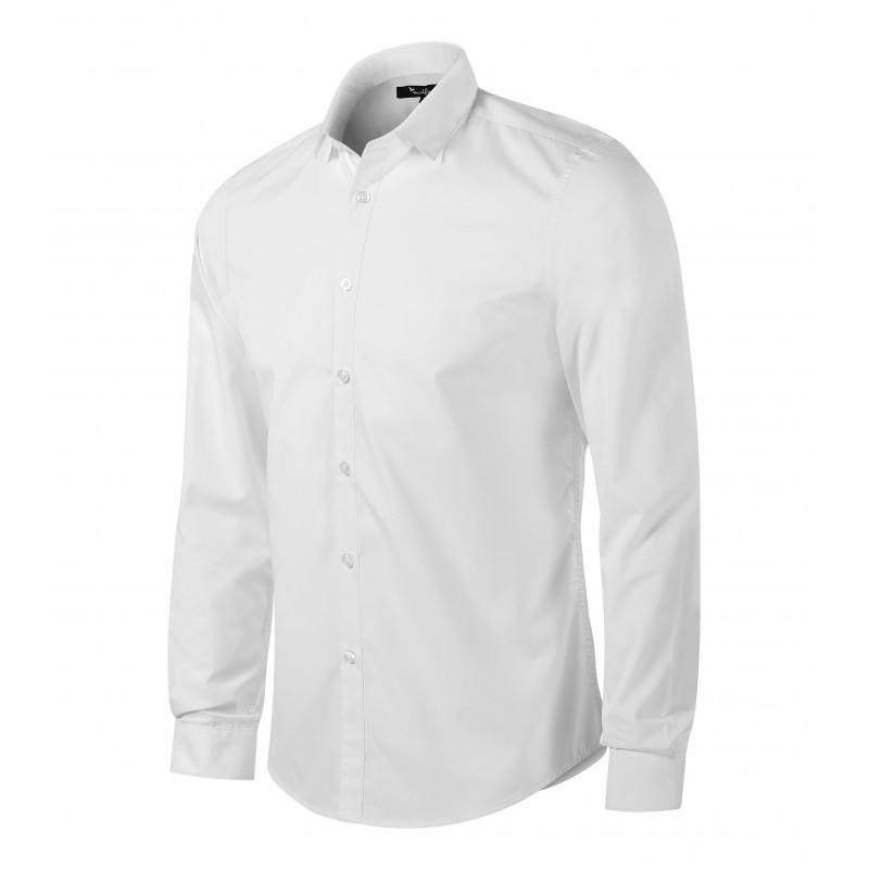 Koszula męska Dynamic