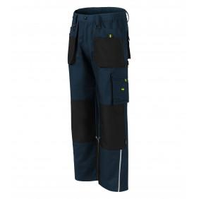 Spodnie robocze męskie Ranger