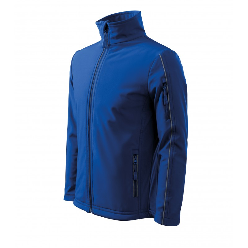 Kurtka męska Softshell Jacket