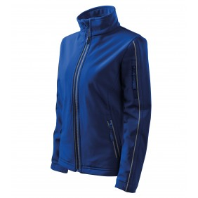 Kurtka damska Softshell Jacket