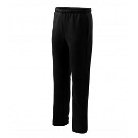 Spodnie dresowe męskie/dziecięce Comfort