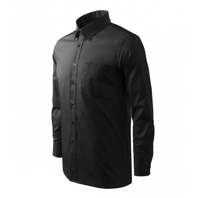 Koszula męska Style LS