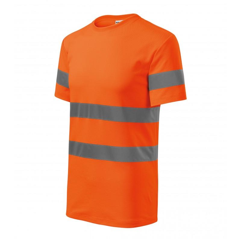Koszulka unisex HV Protect