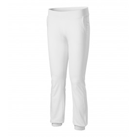 Spodnie dresowe damskie Leisure