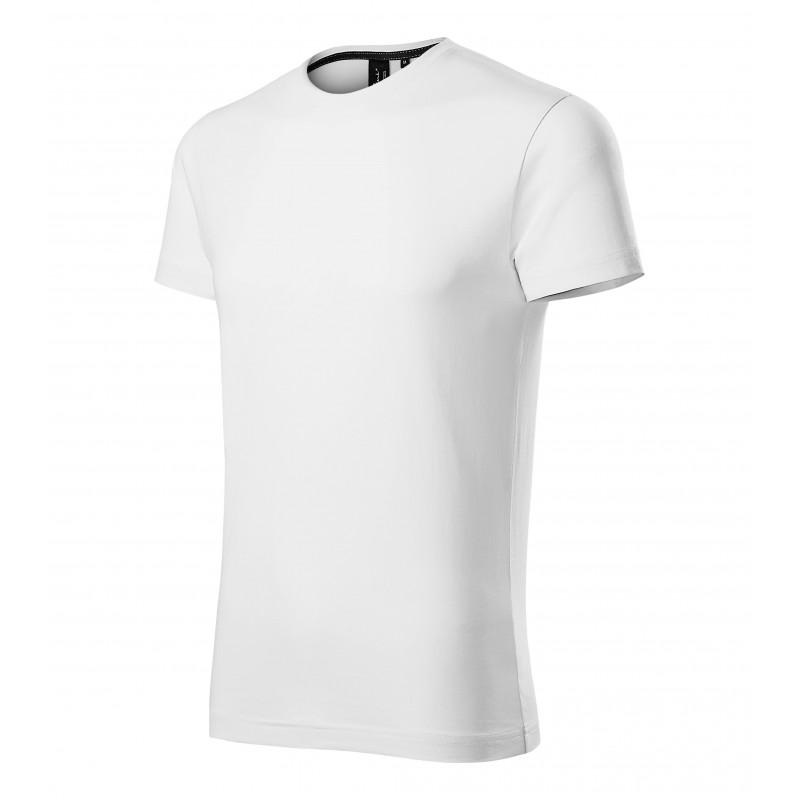 Koszulka męska Exclusive