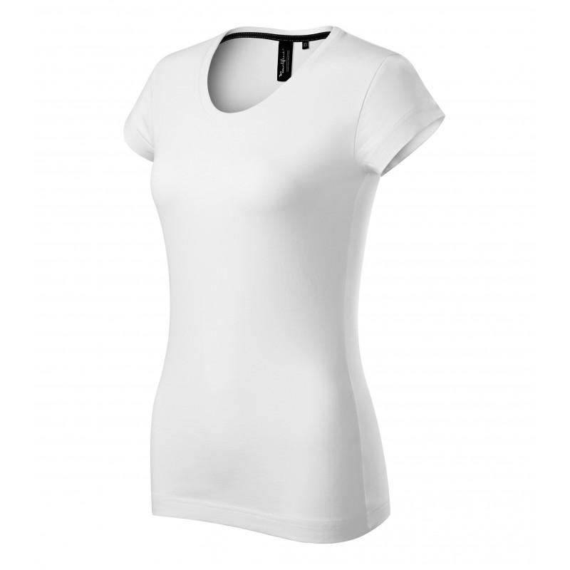Koszulka damska Exclusive