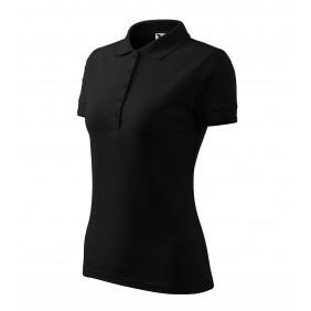 Koszulka polo damska Pique Polo