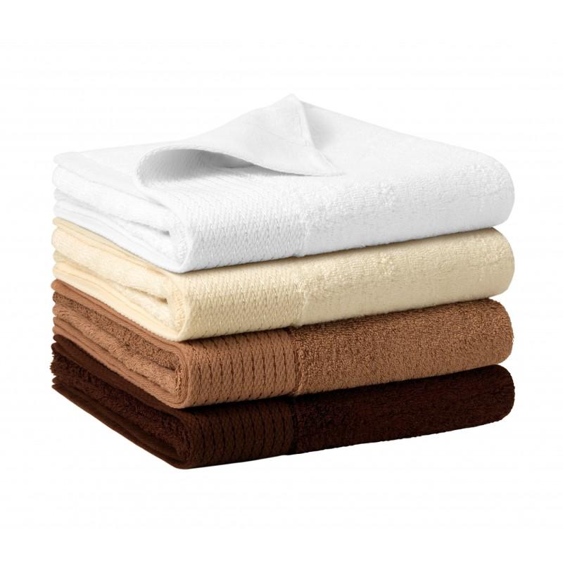 Ręcznik unisex Bamboo Towel