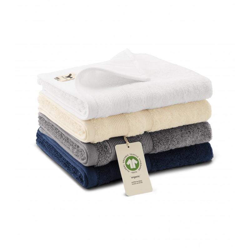 Ręcznik unisex Organic