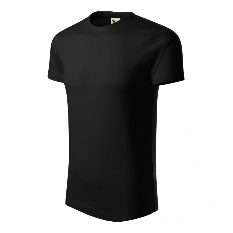 Koszulka męska Origin
