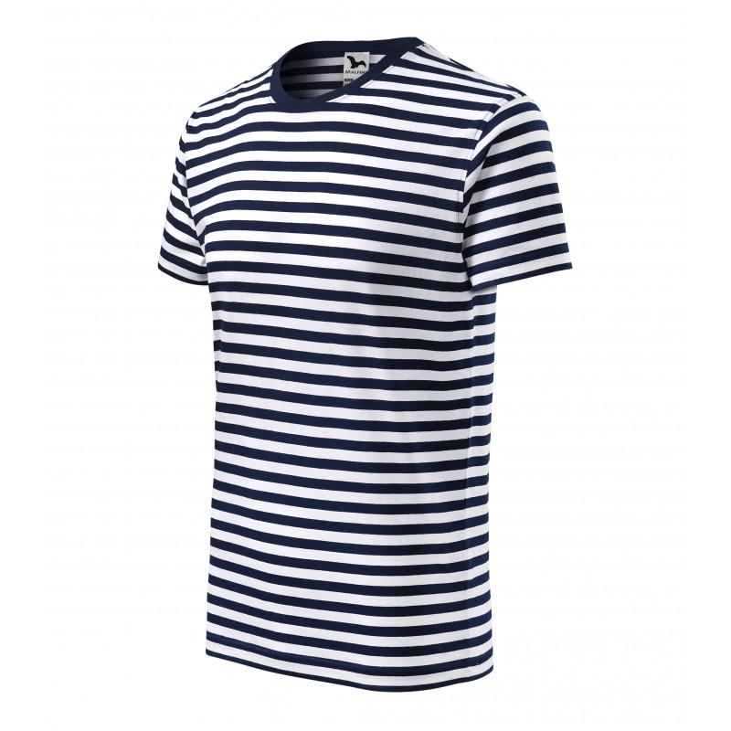 Koszulka unisex Sailor