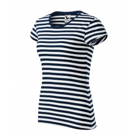Koszulka damska Sailor