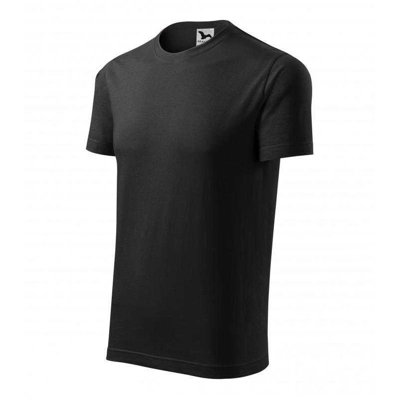Koszulka unisex Element