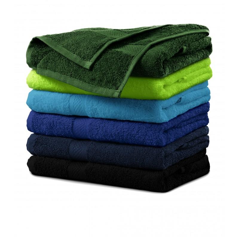 Ręcznik unisex Terry Towel