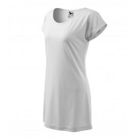 Koszulka/sukienka damska Love