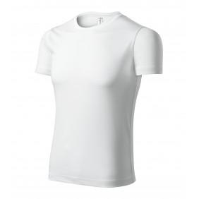 Koszulka unisex Pixel