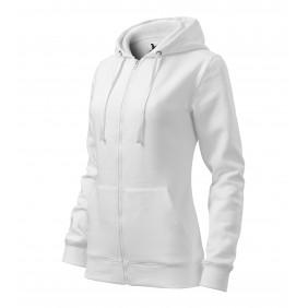 Bluza damska Trendy Zipper