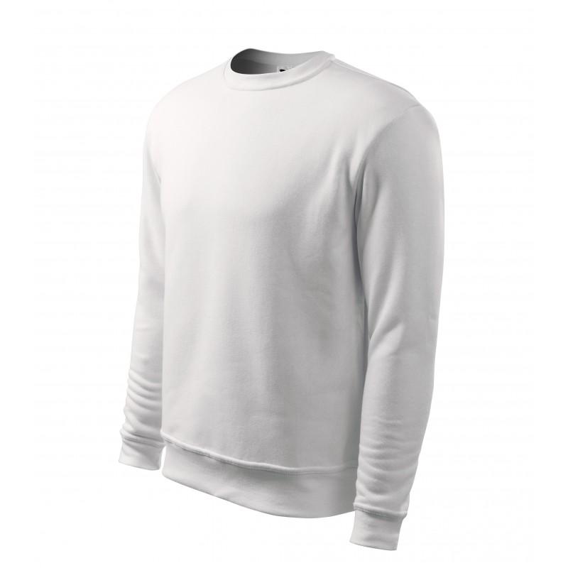 Bluza męska/dziecięca Essential