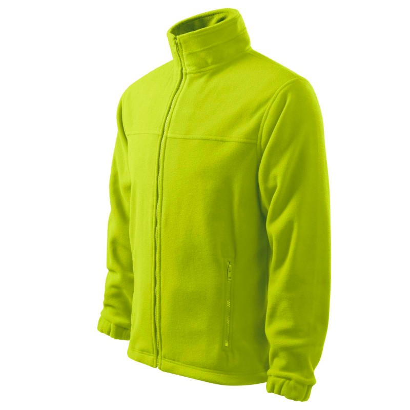 Polar męski Jacket