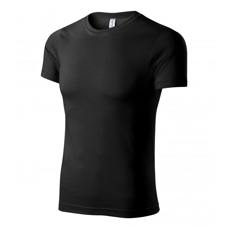 Koszulka unisex Paint