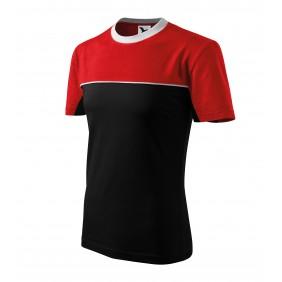 Koszulka unisex Colormix