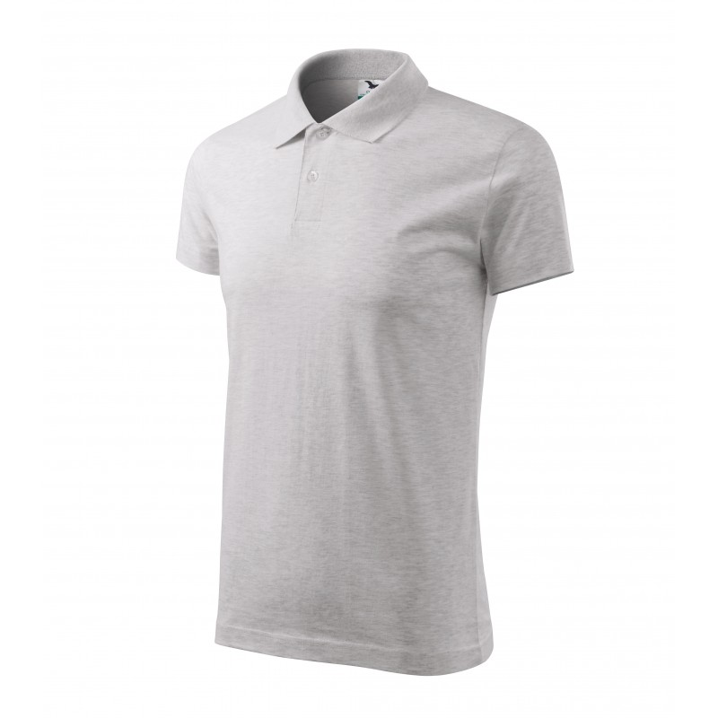Koszulka Polo Single J.