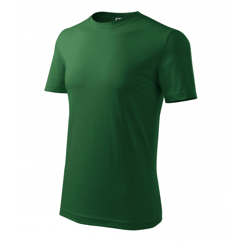 Koszulka męska Classic New
