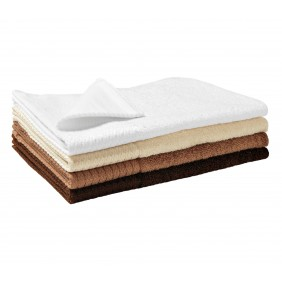 Ręcznik mały unisex Bamboo Golf Towel