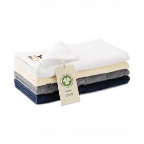 Ręcznik mały unisex Organic