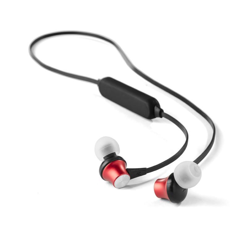 Słuchawki bezprzewodowe JODA