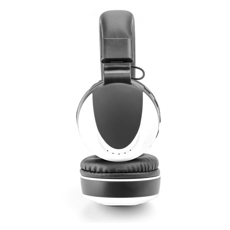 Słuchawki bezprzewodowe PADME