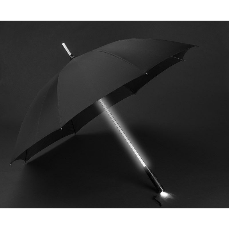 Parasol RAIO