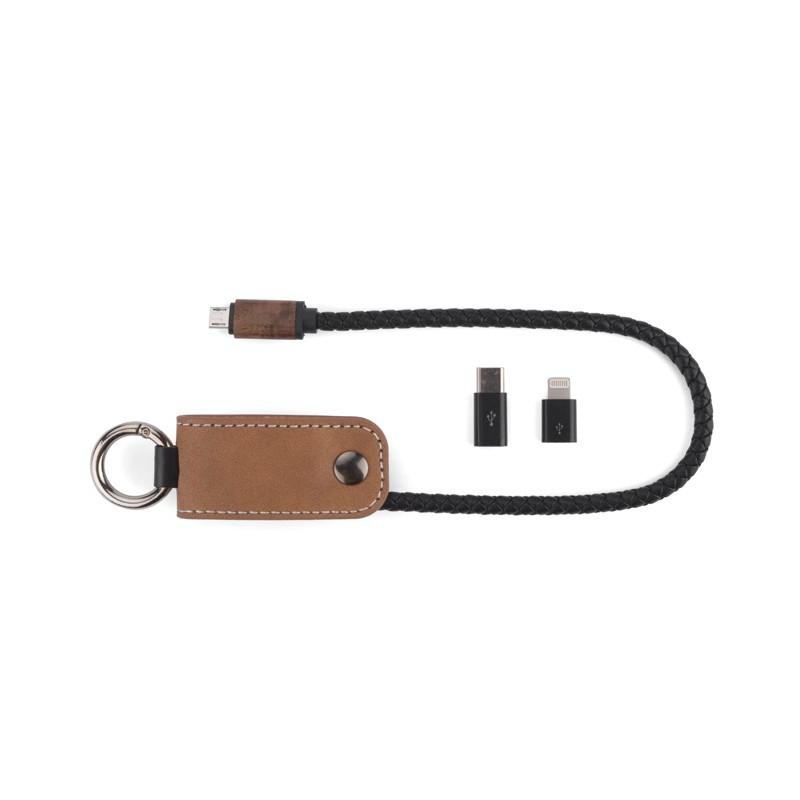 Kabel USB WEST