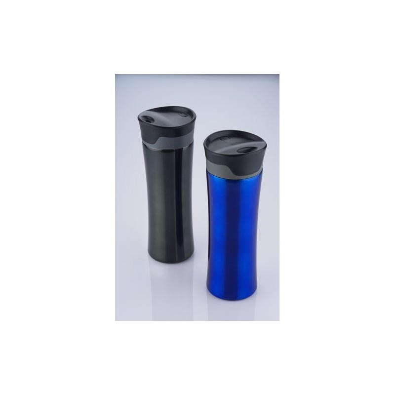 Kubek termiczny ARCTIC 400 ml