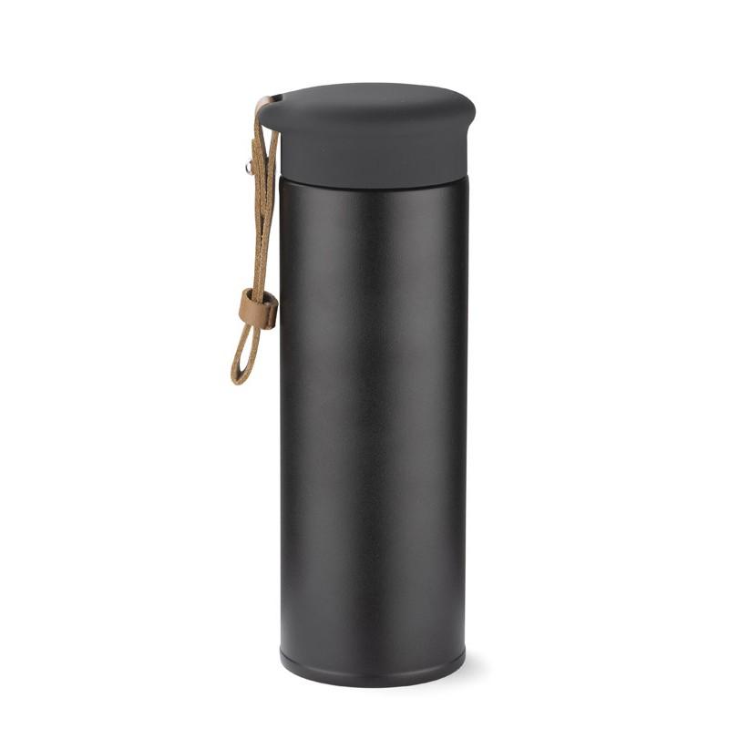 Butelka termiczna MACHO 450 ml