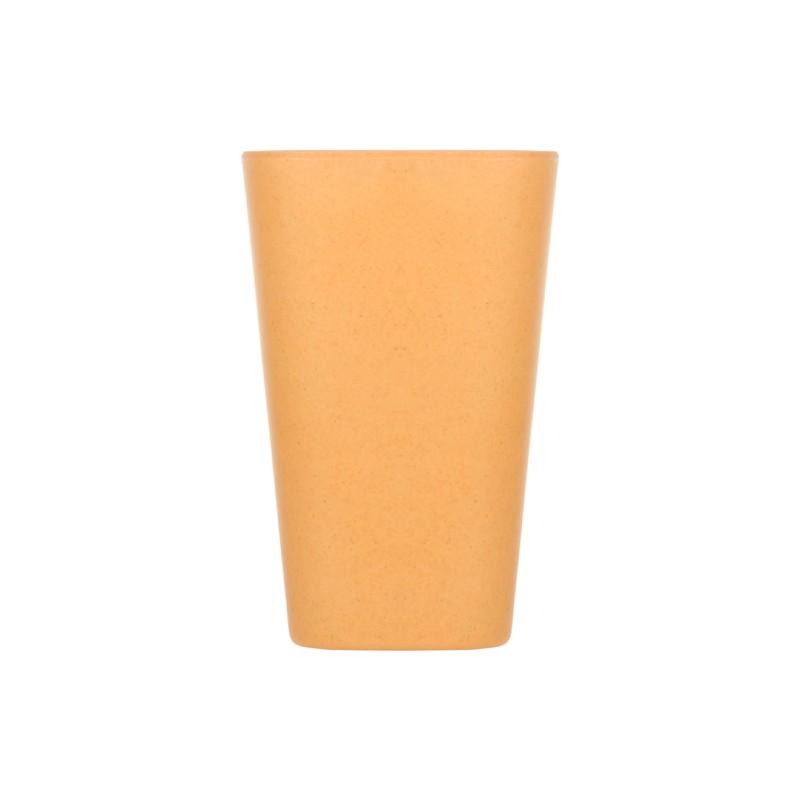Zestaw MARTIS (dzbanek 1100 ml + 4 x kubek 350 ml)
