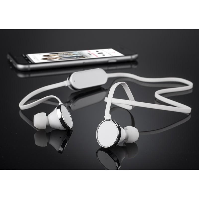 Słuchawki bezprzewodowe FREE