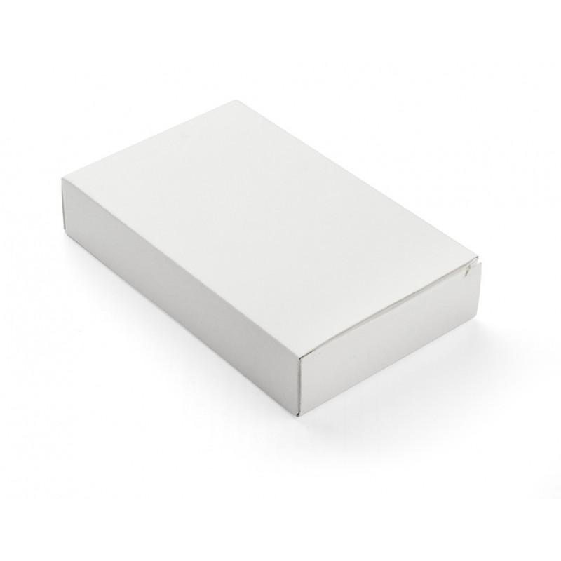 Power bank CARD 2600 mAh