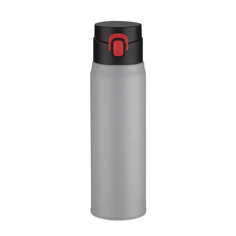 Kubek termiczny FADE 420 ml