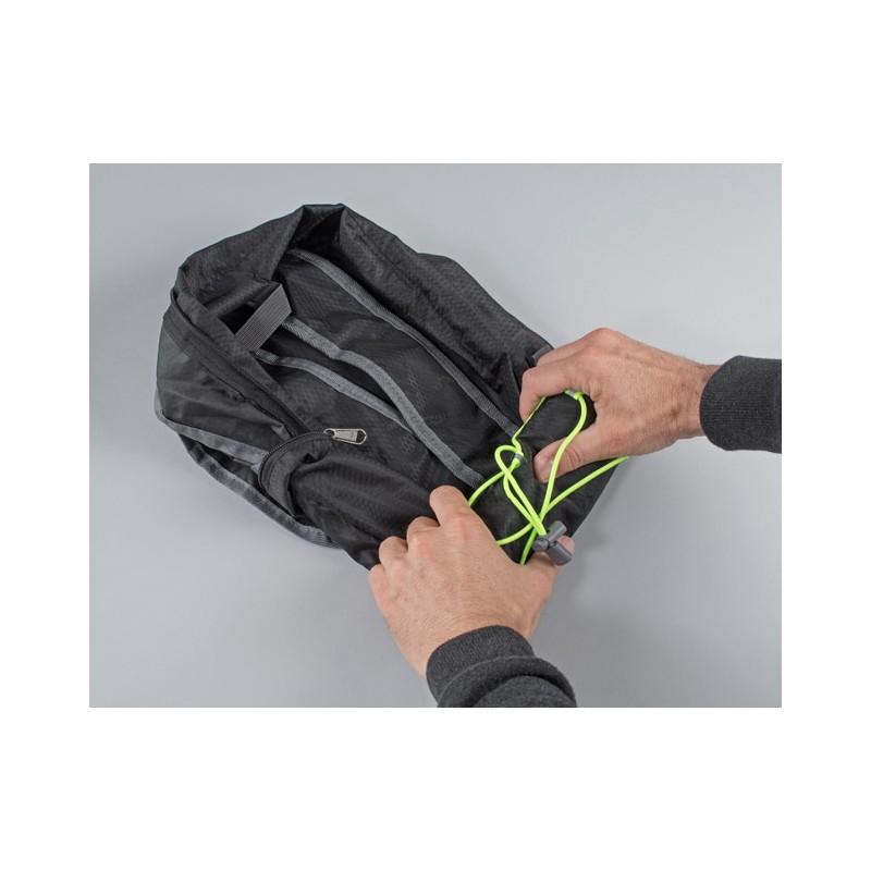 Plecak składany BAKKU