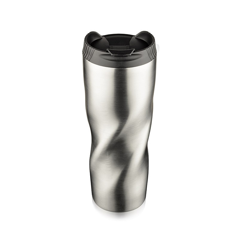 Kubek termiczny PIROT 500 ml