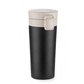 Kubek termiczny STAR 350 ml