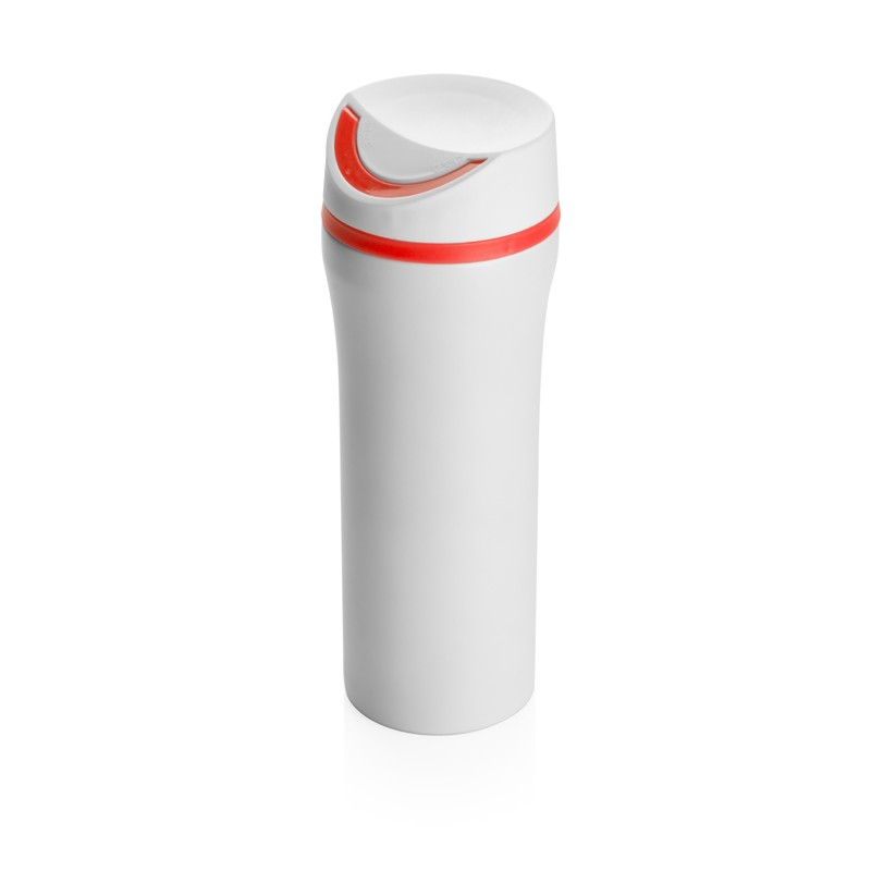 Kubek termiczny SAJO 480 ml